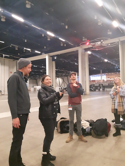 drone voor beginners (2)