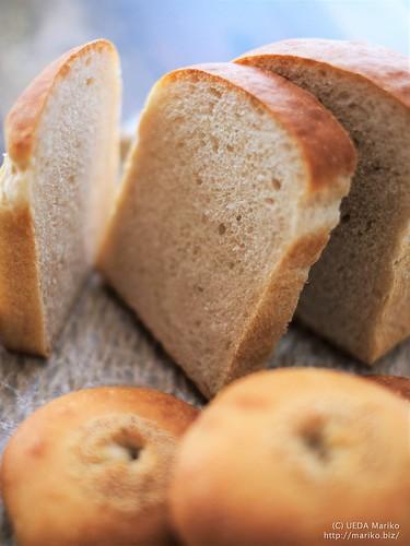 酒粕酵母のあんパン・食パン 20180210-DSCT3333 (2)