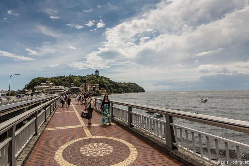 Excursion-Enoshima-Japon-20