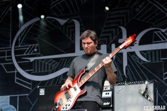 Shaky-Knees-35