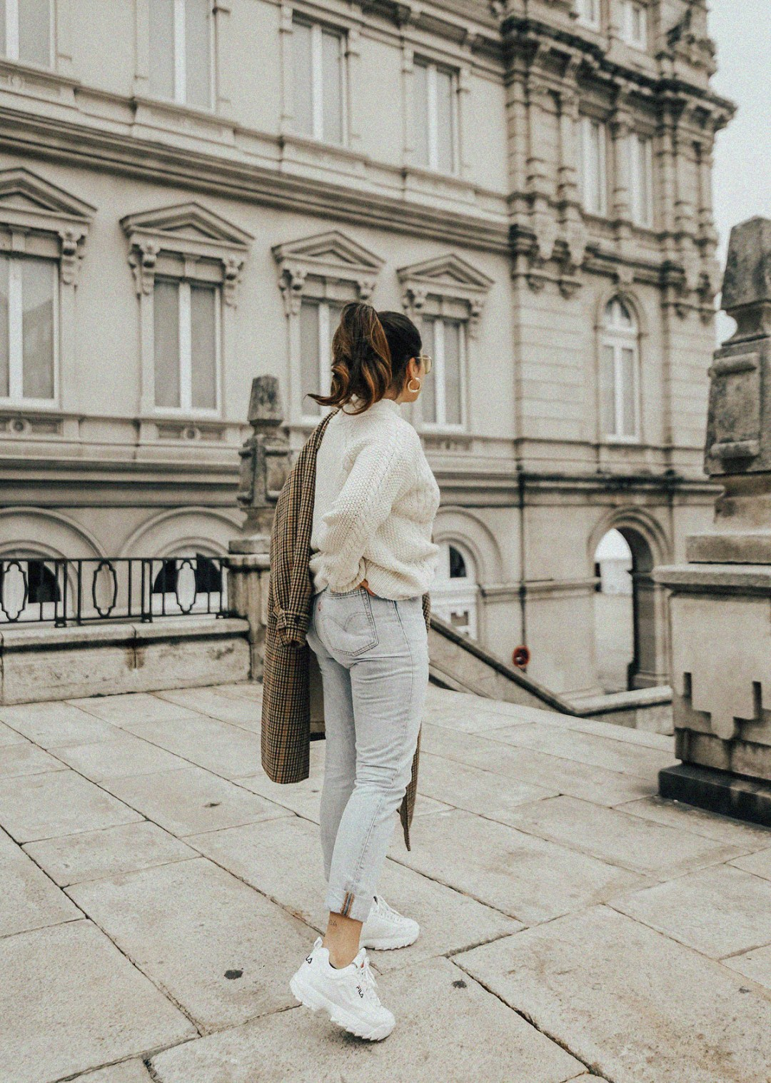 fila-disruptor-outfit-streetstyle-myblueberrynightsblog10