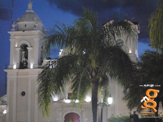 El Grullo Jalisco: Tranquilidad, Belleza y Arte.