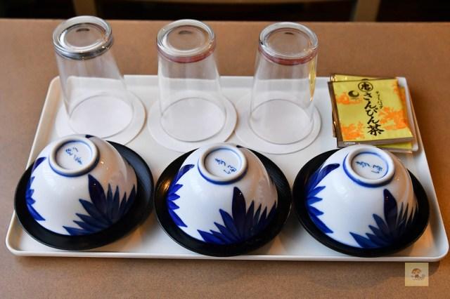 沖繩那霸nest飯店-20