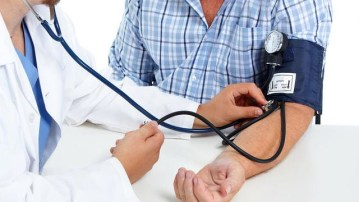 Obat Herbal Hipertensi Paling Ampuh Dan Aman Terlaris
