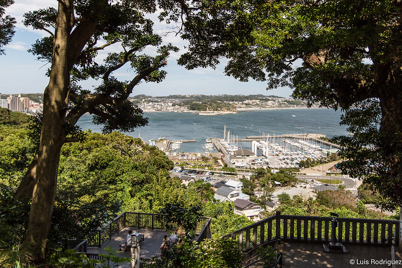 Excursion-Enoshima-Japon-50