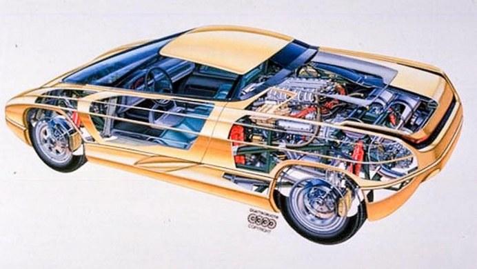 1990-bertone-corvette-nivola (4)