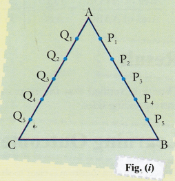 ncert-class-10-maths-lab-manual-ratio-areas-two-similar-triangles-1