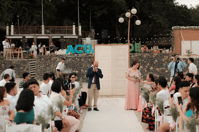 argell-&-laarnie-wedding-74