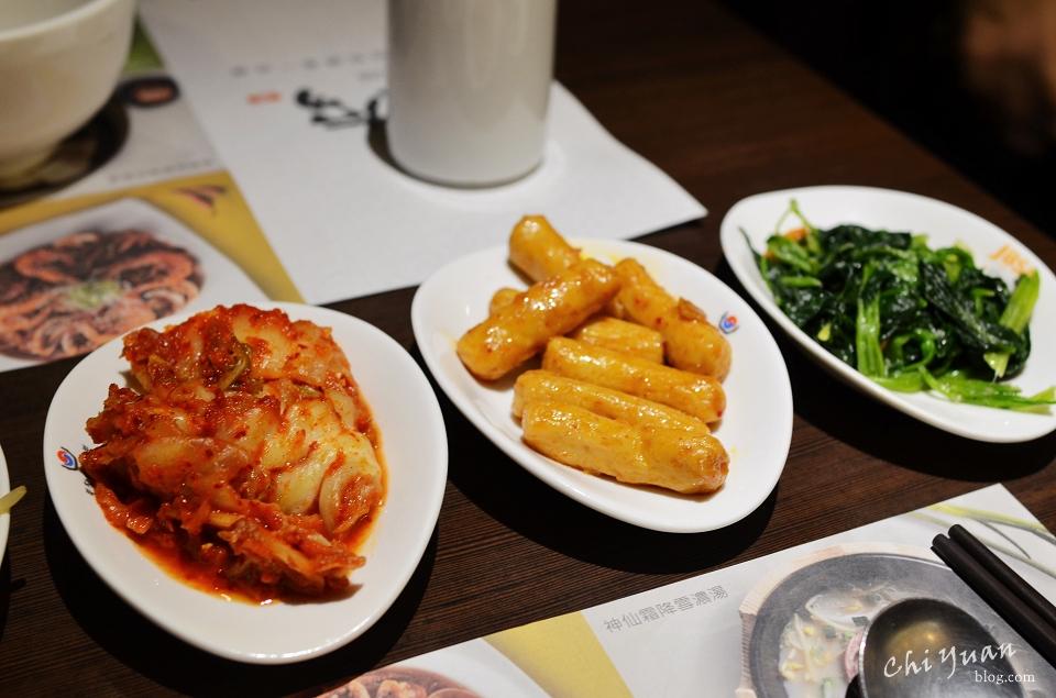 涓豆腐07.JPG