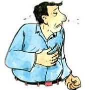 Ramuan Alami Untuk Penyakit Jantung