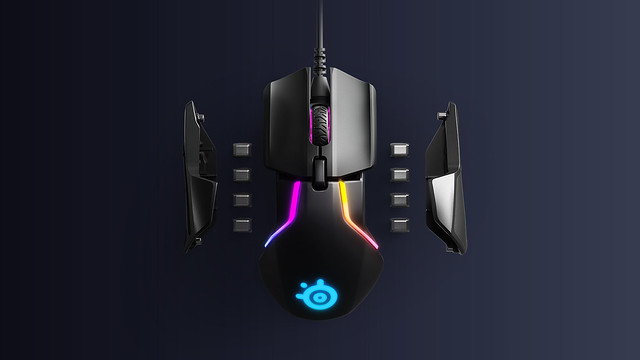 rival600_kv_top_weights_004