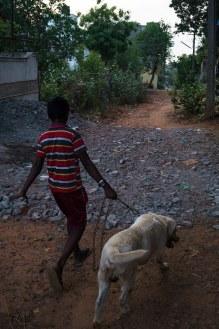 Indien India lust-4-life lustforlife Blog Waisenhaus Orphanage.jpg (13)