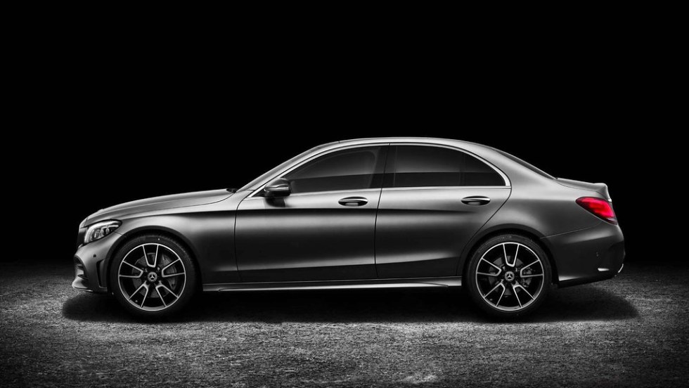 2019-mercedes-benz-c-class-sedan (3)