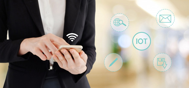 Bạn đã sẵn sàng mang các thiết bị mạng tự động hóa vào ngôi nhà của mình chưa?