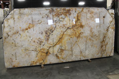 Lumix Quartzite Slabs