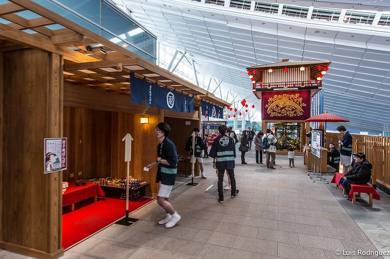 Aeropuerto-Haneda-Monorrail-26