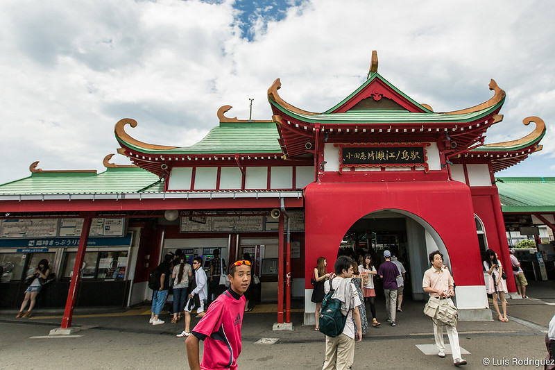 Excursion-Enoshima-Japon-10