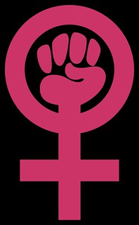 2000px-Woman-power_emblem.svg