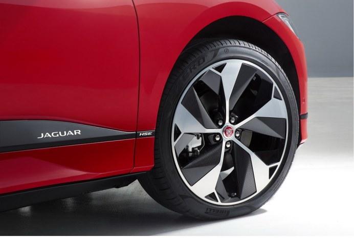 2019-Jaguar-I-Pace-93