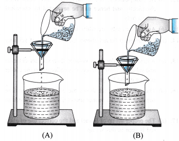 ncert-class-9-science-lab-manual-separation-of-mixture-8