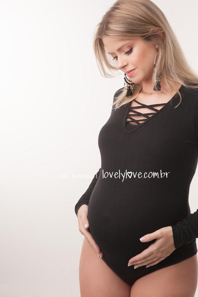 danibonifacio-lovelylove-ensaio-book-gestante-gravida-externo-estudio-familia-infantil-fotografa-foto-balneariocamboriu-itajai-itapema-bombinhas-portobelo5