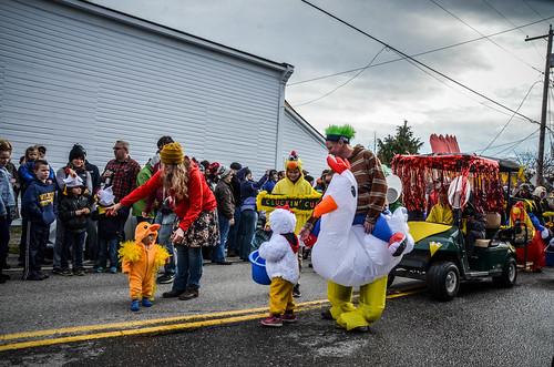 Edison Chicken Parade-64