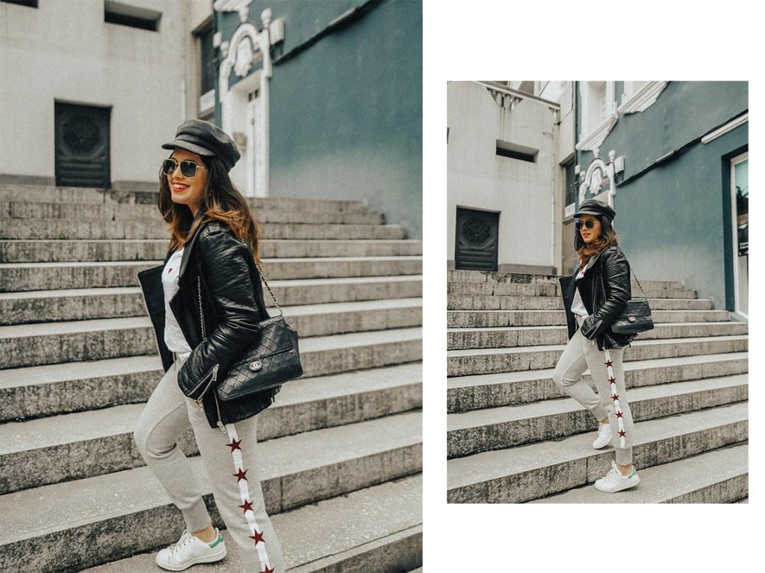 joggers-lovelypepa-collection-stars-look-streetstyle15