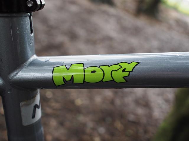 Stif Morf