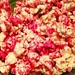 Sweet popcorn #food #foodie #instafood #macro #sweet #candy #tasty #yum #yummy