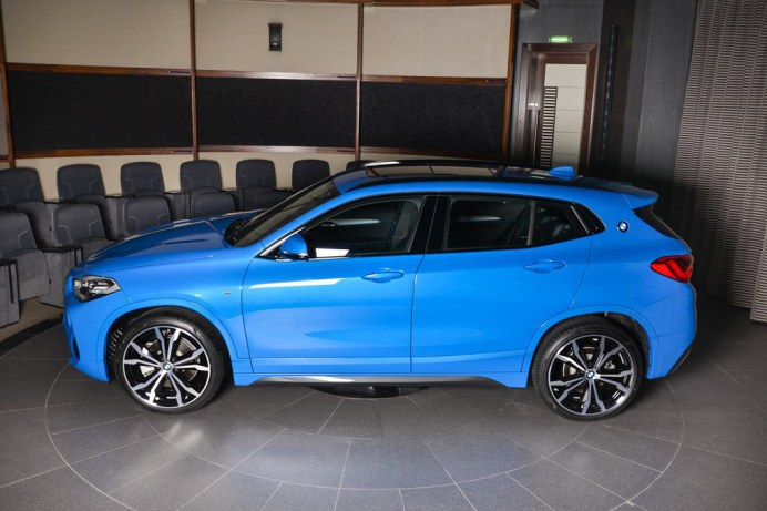 bmw-x2-sdrive20i-04
