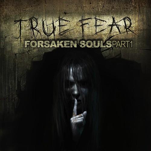 True Fear