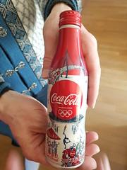 PyeongChang 2018 Jeux Olympiques 12/02