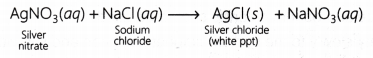 cbse-class-10-science-lab-manual-types-of-reactions-5