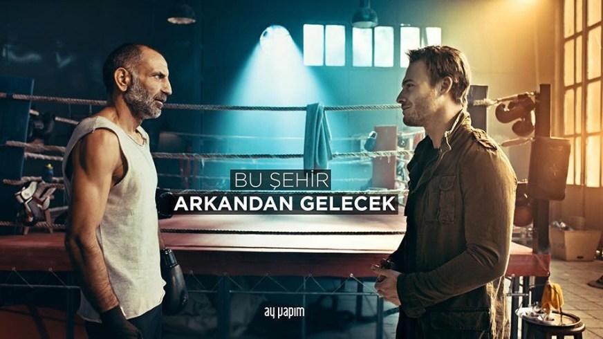 kerem-and-leyla-start-for-a-new-turkish-drama-9
