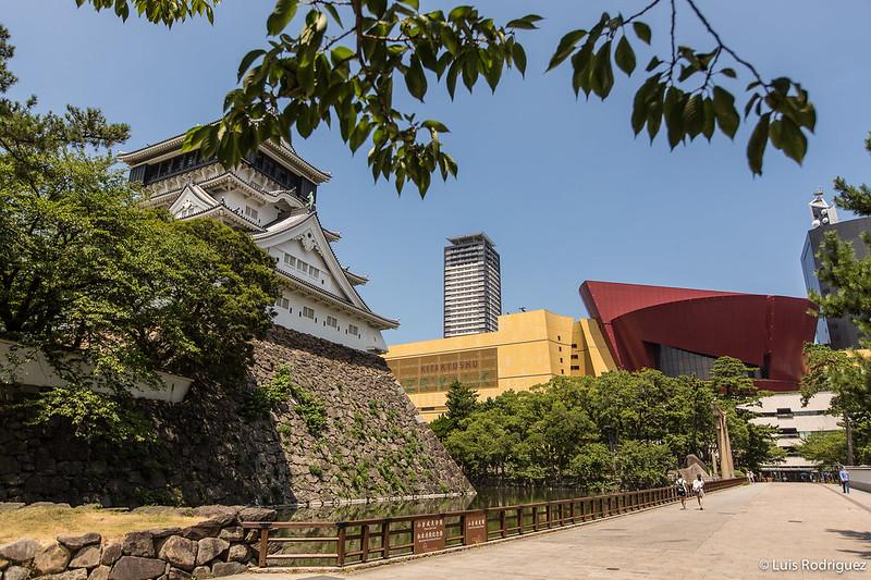 Kokura-Kyushu-82