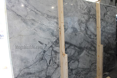 Super White Quartzite