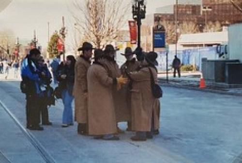 2002 Salt Lake City - Jeux Olympiques - 10 et 11/02