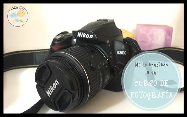 Hacer un curso de fotografía