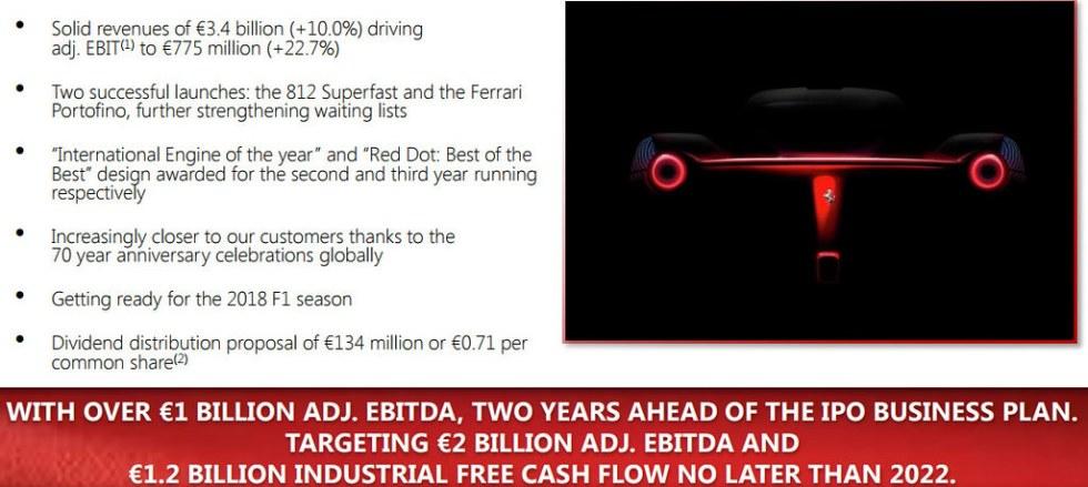 Ferrari-1_edited-1