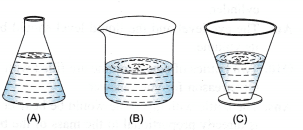 NCERT Class 9 Science Lab Manual - Archimedes' Principle-4