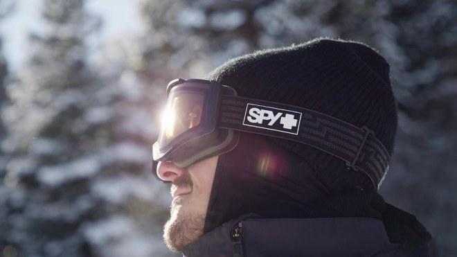 spy-ace-ec-tint-shifting-2018