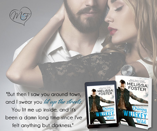 blog tour review driving whiskey wild