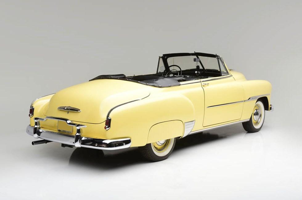 steve-mcqueen-1951-chevrolet-styleline-02