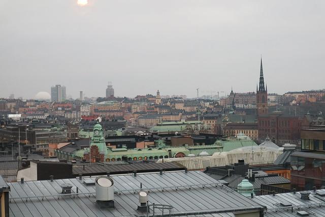Downtown Camper Stockholm (24)