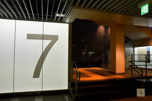 札幌unizo inn飯店 (3-46)