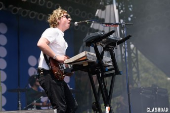Shaky-Knees-26
