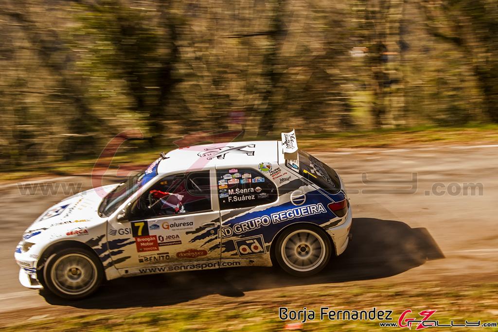 Rally_ACorunha_BorjaFernandez_18_0022