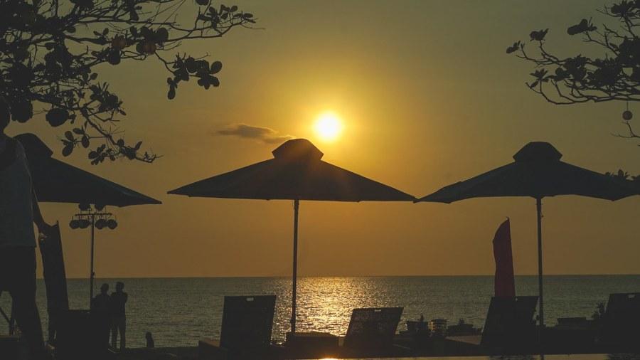 Aureo Beach Resort San Fernando La Union (34 of 85)