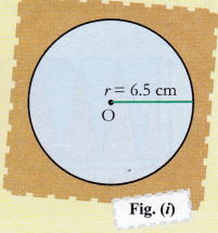 ncert-class-10-maths-lab-manual-area-circle-paper-cutting-pasting-method-4