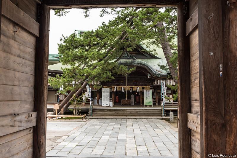 Niigata-Hakusan-Park-120